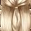 Thumbnail: Ladies Hair Style 2