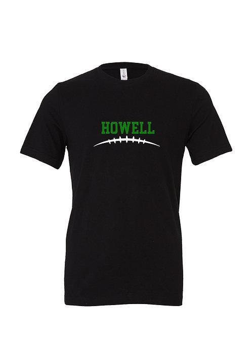 HOWELL FOOTBALL DESIGN 2