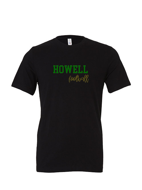HOWELL FOOTBALL DESIGN 3