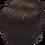 Thumbnail: Men's Hairstyles 5