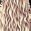 Thumbnail: Ladies Hair Style 6