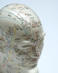 acupuncture points acupuncture meridians