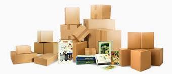 Нужна ли упаковка при переезде по городу Улан-Удэ
