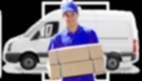 доставка грузов в улан-удэ