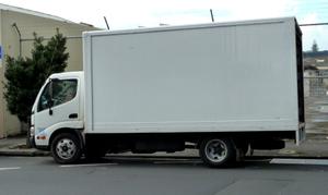 перевозка грузов в улан-удэ