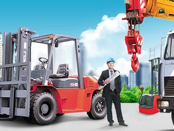 Такелажные работы и услуги в Улан-Удэ