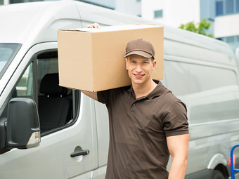 Сколько заказать грузчиков для загрузки контейнера?