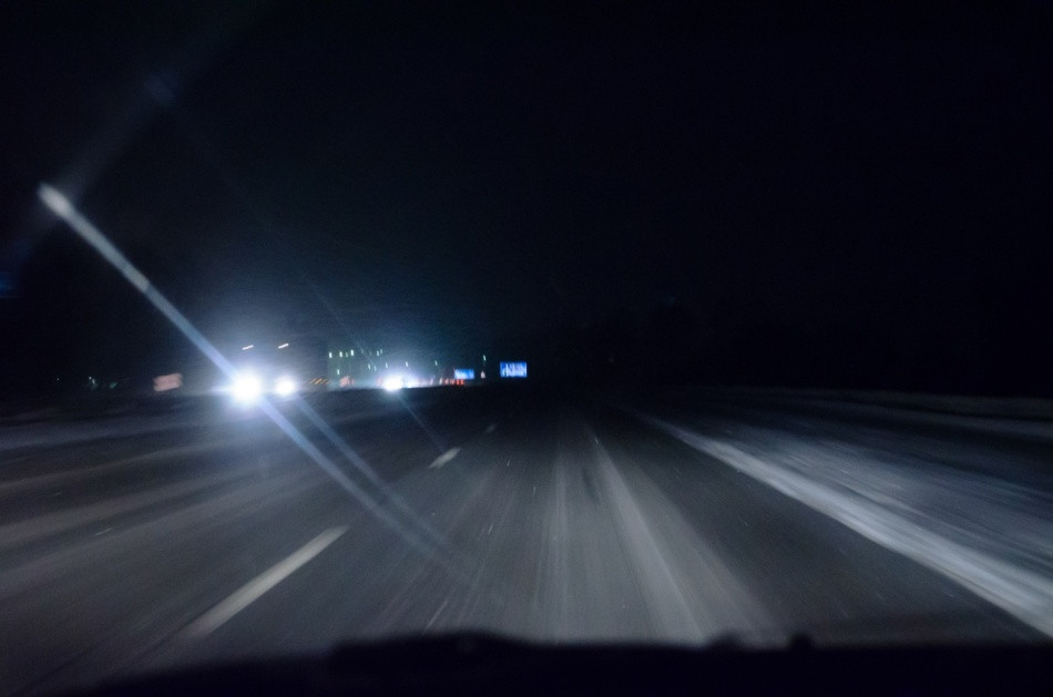Ночные грузоперевозки в Улан-Удэ