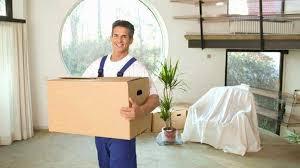 Сколько нужно грузчиков для большого квартирного переезда?