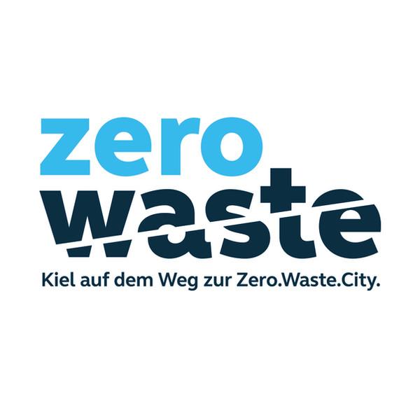 Kiel auf dem Weg zur Zero.Waste.City.