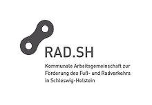 Logo RAD.SH.jpg