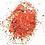 Thumbnail: Shichimi Togarashi Chilli Pepper 15g