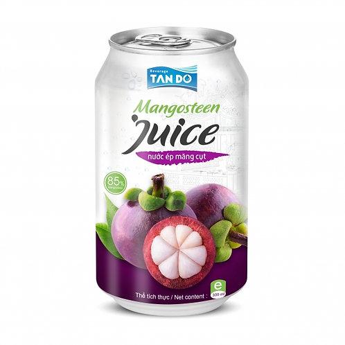 Super Juice Mangosteen 12x300ml