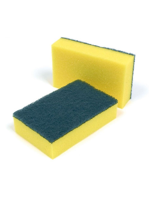 Sponge Scorer 1x10