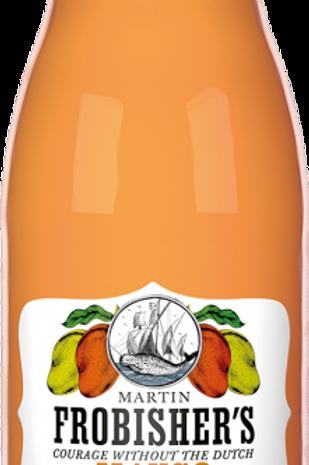 Frobishers Mango 24 x 250ml