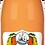 Thumbnail: Frobishers Mango 24 x 250ml