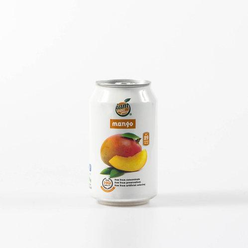 Super Juice Mango 12x300ml