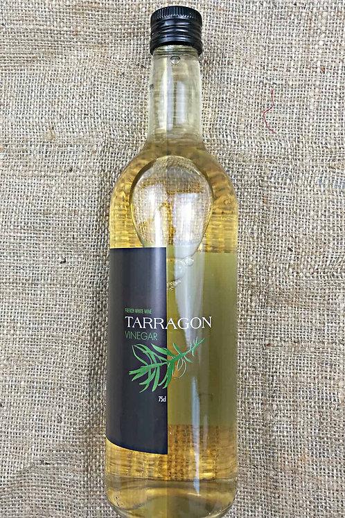 Tarragon Vinegar 75cl