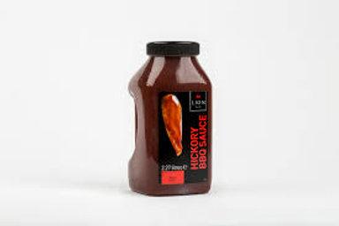 Hickory BBQ Sauce 2.27 litres