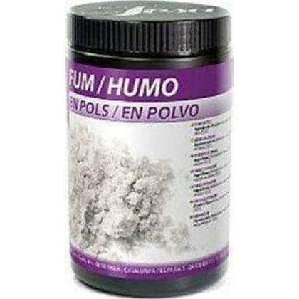 SOSA Powdered Smoke Flavouring 500g
