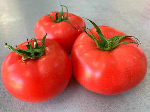 Pink Beef Tomatoes 500g
