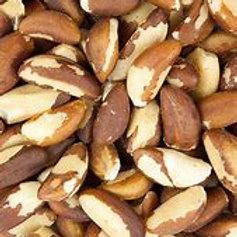 Brazil Nut WHOLE 1kg