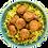 Thumbnail: Falafel Fried Sweet Potato 2kg