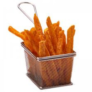 Aviko Sweet Potato Fries 2.27kg
