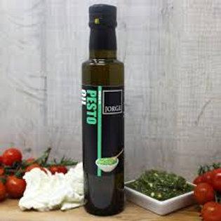 Jorge Pesto Oil 250ml