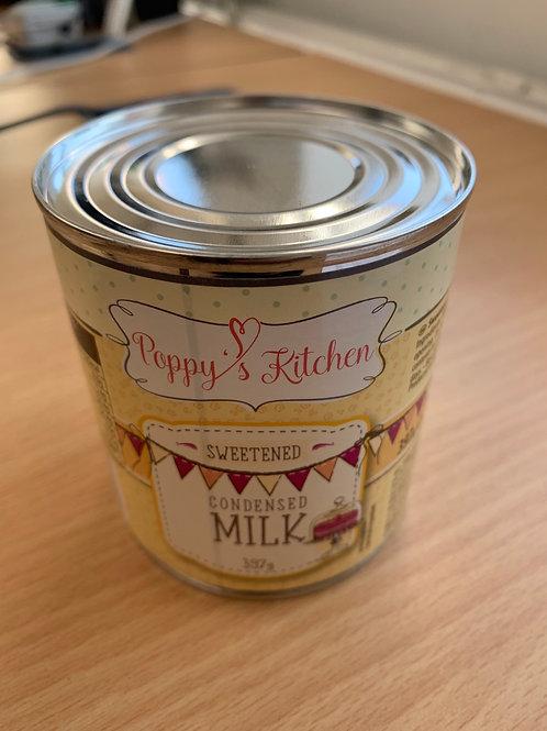 Condenced Milk 397g