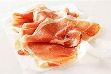 Prosciutto Sliced 500g