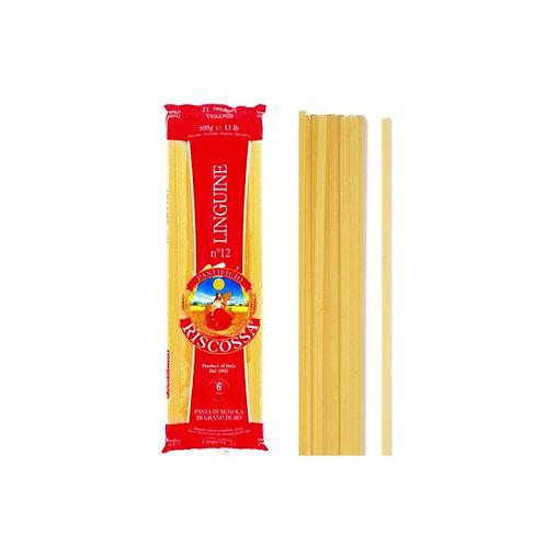 Linguine Pasta 500g