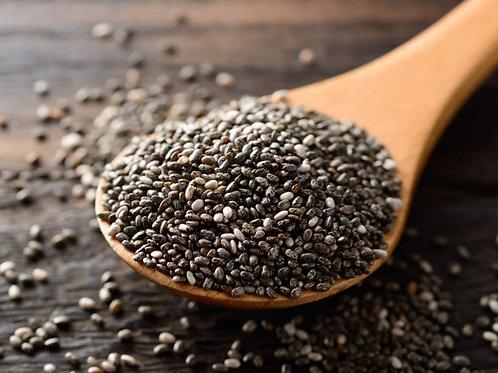 Chia Seeds 1kg
