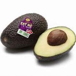Avocado large Ready to eat