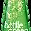 Thumbnail: Bottle Green Elder Presse 275ml