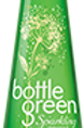 Bottle Green Elder Presse 275ml