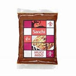 Miso Paste DARK 345g