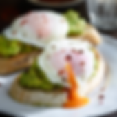 avo-toast PNG.png