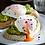 Thumbnail: Heritage Copper Maran Free Range 60 Eggs