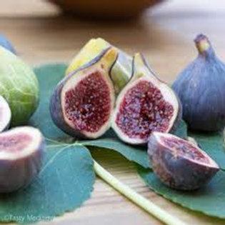 Figs Fresh