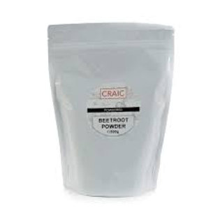 Beetroot Powder 500g