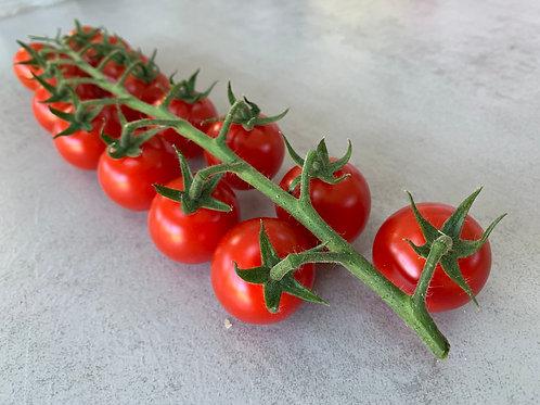 Red Cherry tomato 250g British