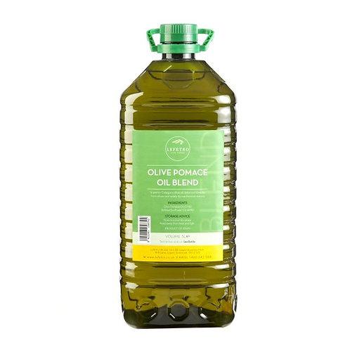 Pomace oil Blend 5ltr