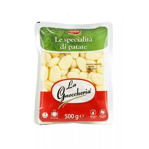 Gnocchi Pasta Riscossa 500g