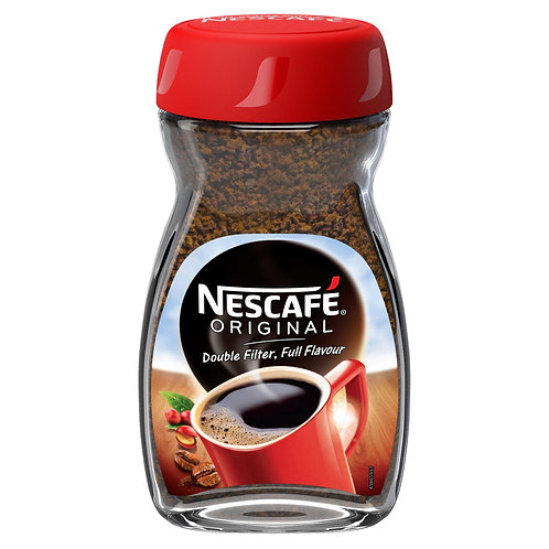 Nescafe 100g