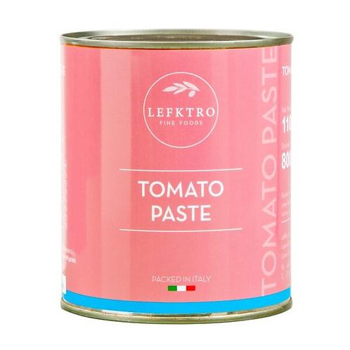 Tomato Puree/Paste 800g