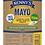 Thumbnail: Mayonaise VEGAN Kenny's 1ltr