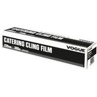 Cling Film 30x300m