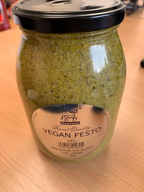 Vegan Green Pesto 1kg