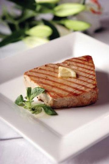 Arctic Royal Tuna Loin Portions 170-230g Each